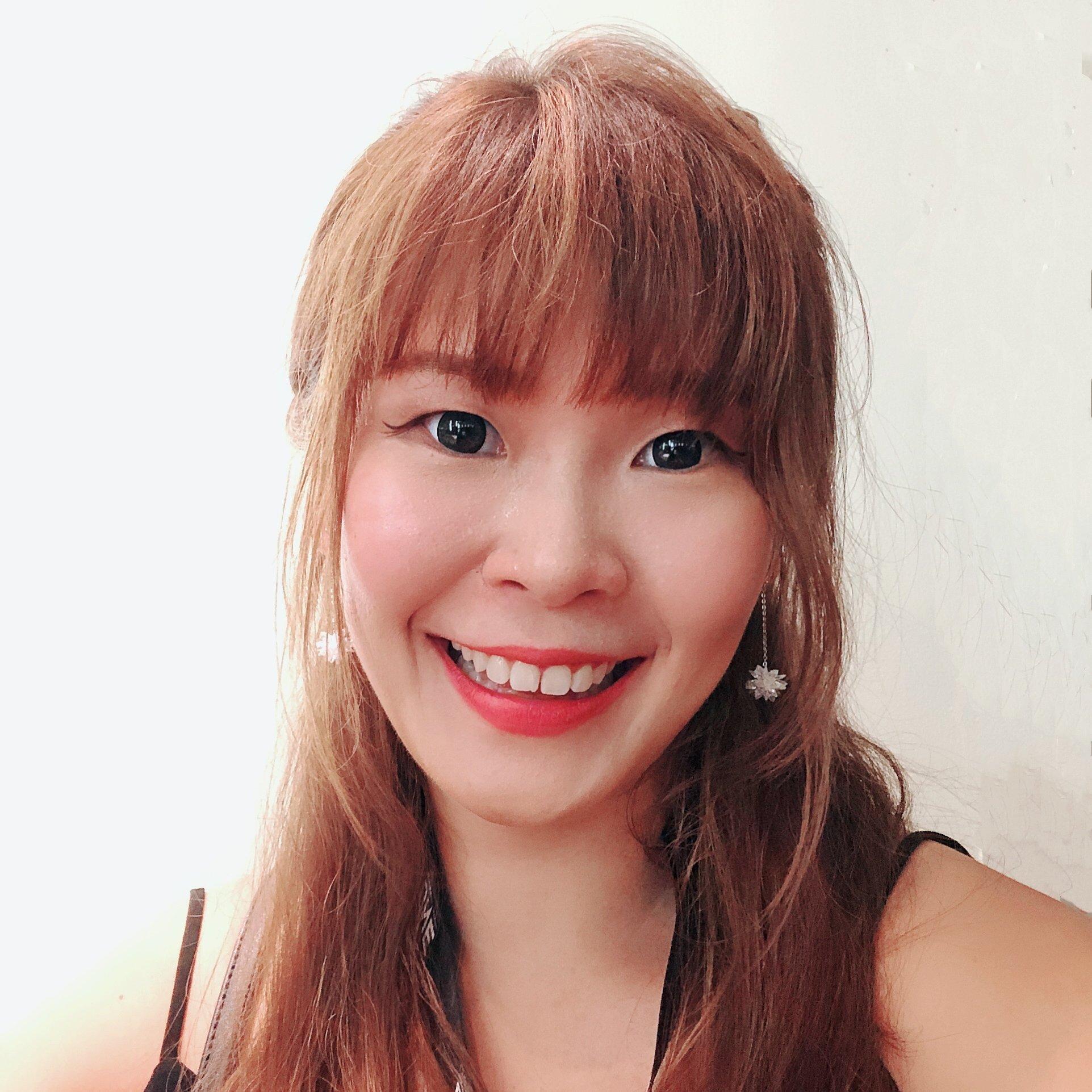Melissa Soo
